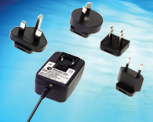 SINGAPORE SPRING Certified Power Supplies and External Desktop Power Supplies